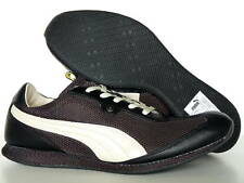 a3c80de0c0b2 New Puma 96 Hours Lancio Tessuto Women s Shoes Rare US6