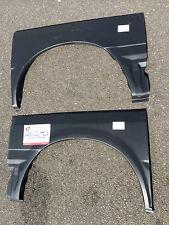 Transit Rear Outer Arch Repair Panel 1 x Pair SWB VAN Short Wheel Base 2000-2012