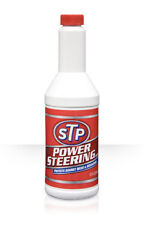 STP POWER STEERING FLUID 354ml