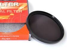 67mm Circular Polarizing Filter for Canon Nikon Digital Camera