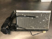 04-08 Rx8 OEM A/C Air conditioning EVAPORATOR radiator factory stock expansion