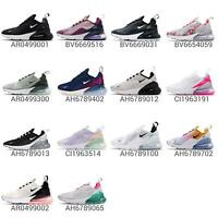 Nike Wmns Air Max 270 Womens Running Shoes Lifestyle Sneakers Pick 1