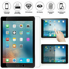 "100% Genuine 9H HD Tempered Glass Screen Protector For new iPad Air 10.5"" 2019"