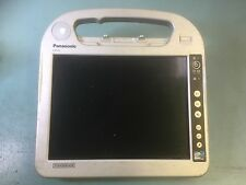 Panasonic Toughbook CF-H1 Rugged Field Tablet 1.86GHz - Used Grade C (CC)