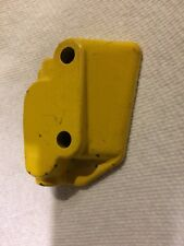 Vintage McCulloch Early Saw Bar Mounting Lock Plate 19681 NOS