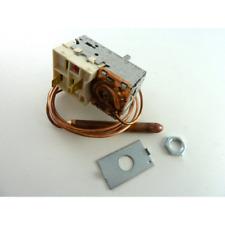 "ELAN RS30 RS40 idéal rs55 RS60 /& RS75 chaudière compatible 36 /""thermocouple 000842"
