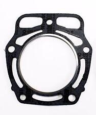 Head Gasket for a Kawasaki Mule (Gas Engine) or John Deere 425 & 445 Tractor