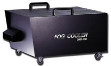 Antari DNG-100 750W Fog Cooler - Attaches to any Fog Machine DRY ICE EFFECT Used