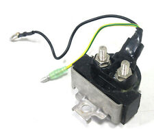 OEM Tigershark Starter Relay Solenoid ALL Model 1993-99 640 770 TS TSL Montego +