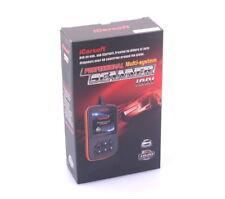 i901 OBD Tiefendiagnose passt bei Hyundai Atos ,ECU,ABS,Airbag….