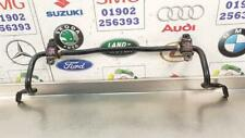 FORD S-MAX MK2 2016-2019 2.0TDCI FRONT ANTI SWAY ROLL BAR DG9C-5488-ANB