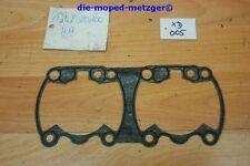 Suzuki RG500 Dichtung, Cylinder Gasket 11242-20A00-H17 Original NEU NOS xd005