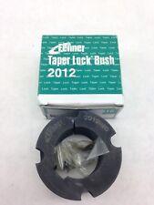 FENNER TAPER LOCK BUSHING 2012-40 (F285)