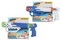 Simba Wasserpistole  Tube Blaster Pumpmechanismus  Wasserpistole