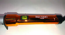 "Bed Head TIG -1"" Curling Wand  -Tourmaline Ceramic Styling Iron BH313"