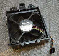 Dell PowerEdge T110 Cooling Case Fan with Mount N790P 0N790P M35172-35DEL3F