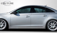 11-15 Chevrolet Cruze Couture RS Look Side Skirts Rocker Panels 2pc 106923