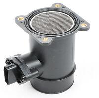 MAF Mass Air Flow Sensor Meter For Sentra 1.8L 2000-2002 Replaces 22680-5M000