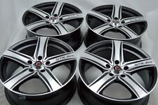 17 Wheels Rims Mazda 3 5 6 Protege CX3 Accord CRZ CRV HRV Element Sonata 5x114.3