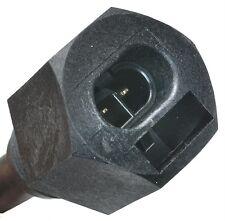 Oil Level Sensor  ACDelco Professional  D8055