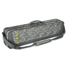 New - Orvis Safe Passage Carry It All Case Camo-Large - Free Shipping in the U.S