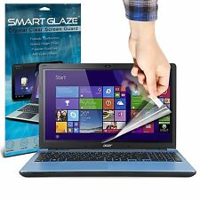 """Por menor embalado Laptop Protector De Pantalla Para Acer e5-571 de 15,6 """""""