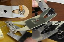 Original ESP Multi Spanner guitar wrench for tightening pots, switches, & jacks