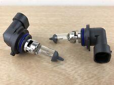 9006 HB4 55W Au-Lite LED Headlight Bulbs (2 Qty)