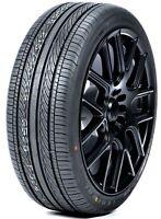 2 New Federal Formoza FD2 All Season Tires - 215/45R18 215 45 18 2154518 93W
