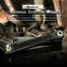 Universal Extension Wrench Automotive Tools for Auto Vehicle Replacement Parts