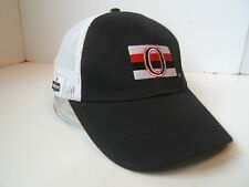 Ottawa Senators Snapback Trucker Hat Bud Light Retro Series NHL Hockey Cap