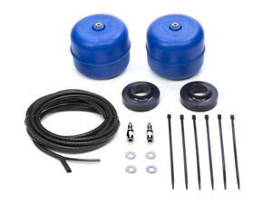 Airbag Man Air Suspension Helper Kit for Coil Springs Rear CR5093