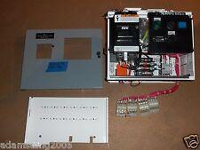 ITE SIEMENS MODEL 95 SIZE 1 MOTOR STARTER 25 AMP BREAKER MCC MCCB BUCKET
