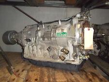 05 06 07 Toyota Sequoia 4x2 A750E 4.7L V8 Automatic Transmission 122k Miles OEM