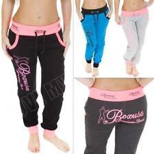 Abbigliamento sportivo da donna caldo fitness taglia S