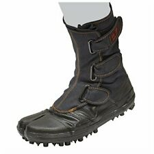 SOKAIDO NINJA Tabi Shoes Spike Rubber Boots ASAGIRI I-88 US11(29cm) w/Tracking