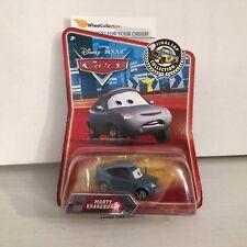 #2  Marty Brakeburst 151 * Disney Cars Pixar * ND19