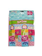 Dum-Dums 100 Piece Jigsaw Puzzle In A Bag Brand New 2013 Spangler Candy Company
