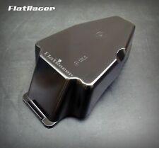 BMW R60 R75 R80 R90 R90S R100 /6 & /7 (73-84) replica centre tool tray box