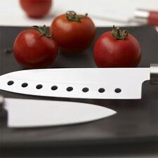 Cuchillos Santoku Japon Kitchen (set de 4)