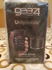 GEAR 4 Unity Remote iPhone/iPod/iPad - New Unopened