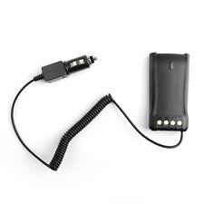 Bater��a De Coche Accesorios Eliminatoria Para Hytera Pd780 Radio WalkieTalkie AA
