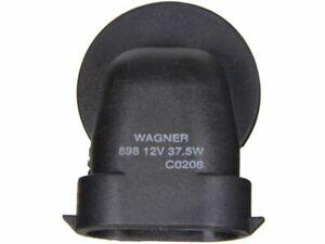 For 2003-2006 Chevrolet SSR Fog Light Bulb Front Wagner 69864NH 2004 2005