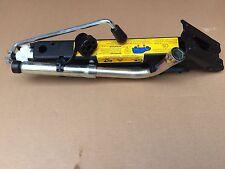 Mercedes Benz ML W163 1998-2005 Car Jack Tool Kit  OEM A 163 580 00 18