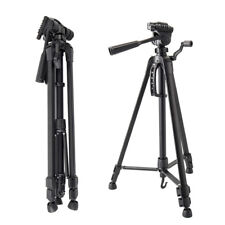Universal Camera Tripod Mini Monopod Stand For Canon Nikon Sony DV DSLR Camera