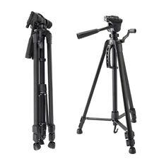 Caméra Trépied universel Mini monopode Support For Canon Nikon Sony DV DSLR ME
