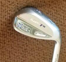 Mizuno MP-T11 Lob Wedge, 60°/05, RH Golf club