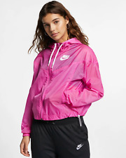 Fértil de primera categoría colchón  cortavientos nike mujer rosas Nike online – Compra productos Nike baratos