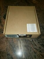 MOTOROLA CONSOLE/DESKSET PORTS L3208A DIGITAL JUNCTION BOX- NEW