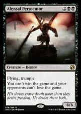 1x ABYSSAL PERSECUTOR - Iconic Masters - MTG - NM - Magic the Gathering